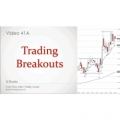 Al Brooks Books Breakouts and Micro Trendlines